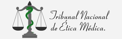logo-tribunal-nacional-etica-medica